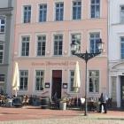 Foto zu Wenwirtschaft  im Steigenberger Hotel Stadt Hamburg: