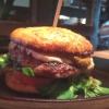 Foccaccia-Kalb-Burger