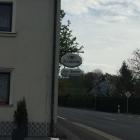 Foto zu Gasthof zur Sonne: