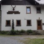 Foto zu Waldsteinhaus: