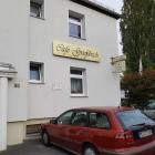 Foto zu Cafe Grießbach: