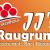 JJ's Raugrund – Restaurant | Bar | Biergarten