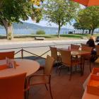 Foto zu Gallardo · Restaurante Mediterrano: