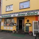 Foto zu Jever-Stube Hotel und Restaurant: