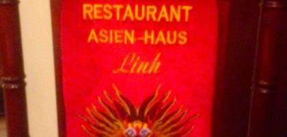 Bild von Restaurant Thanh Hung Pham