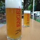 Foto zu Gaststätte Leierkasten: Ehrliches Bier