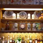 Foto zu Hotel - Restaurant Lindenhof: Gaststube