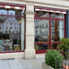 Foto zu Cafe Canaletto: