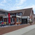 Foto zu Gaststätte Das alte Fischerhaus: