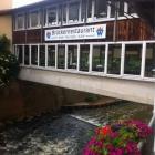 Foto zu Hotel Weserschlößchen:
