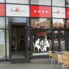 Foto zu Merseburger Eiscafe: