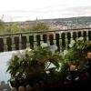Blick auf St. Wendel