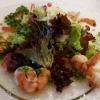 Salat Gamba