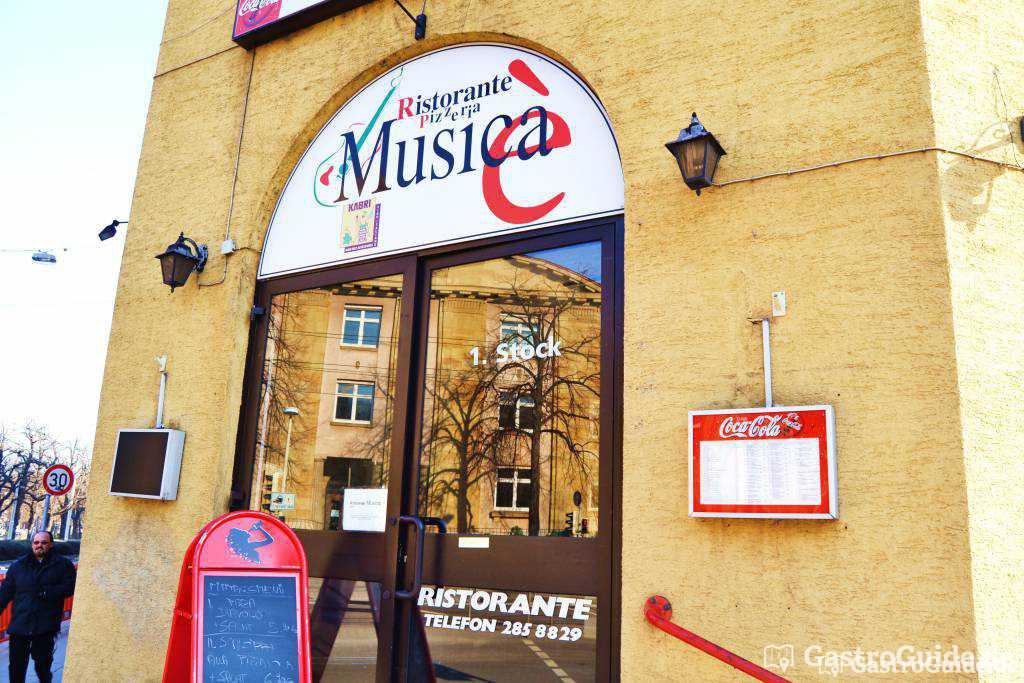 musica restaurant in 70190 stuttgart ost. Black Bedroom Furniture Sets. Home Design Ideas