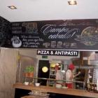 Foto zu Vapiano: Angebote auf den Tafeln