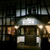 Landgasthaus Herchenbach (am Abend)