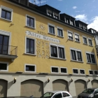 Foto zu Hotel Alter Kranen: