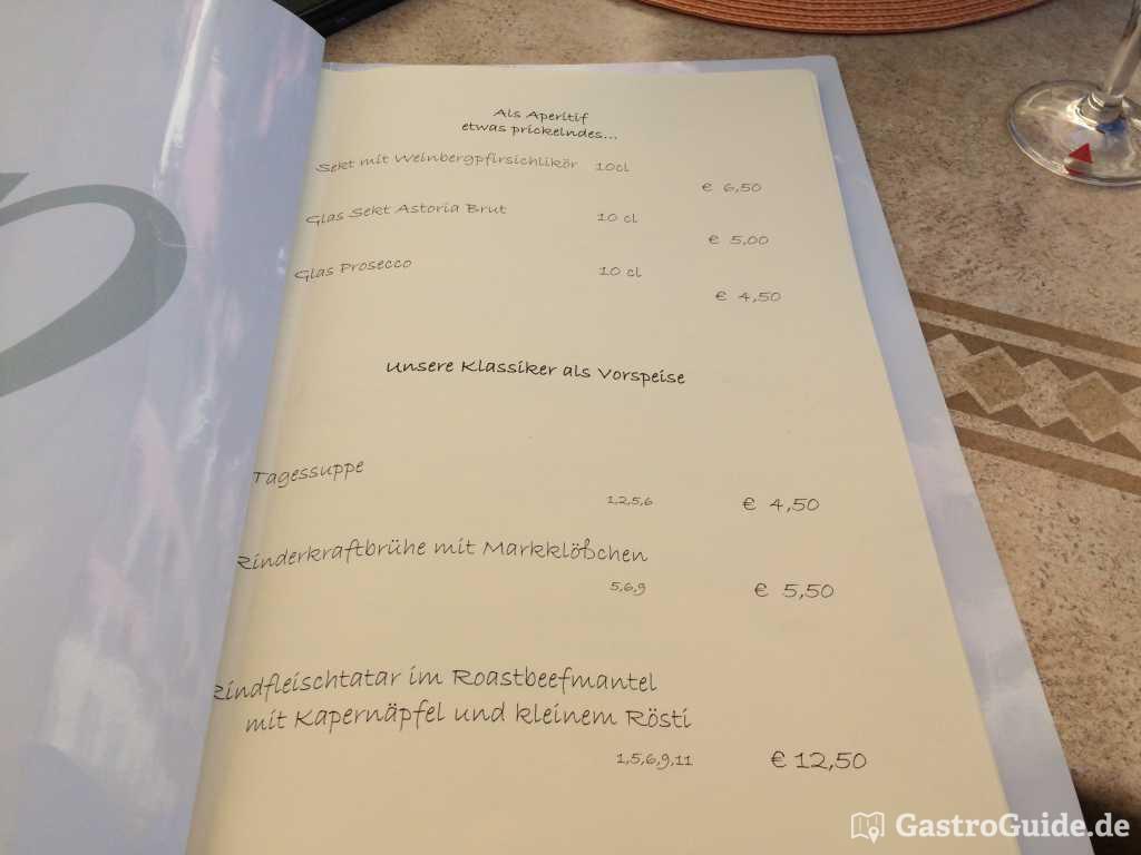 Hotel Krupp Bad Neuenahr Bewertung