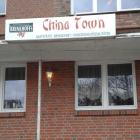 Foto zu China Town:
