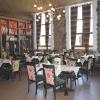 Restaurant Kreta Wurzen