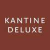 Kantine Deluxe