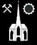 Wappen von Neunkirchen/Saar