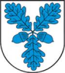 Wappen von Günthersdorf