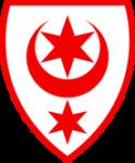 Wappen von Halle an der Saale