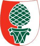 Wappen von Augsburg