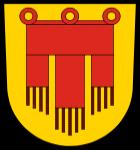 Böblingen