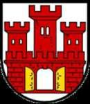 Weilheim in Oberbayern