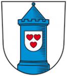Wappen von Bad Liebenwerda