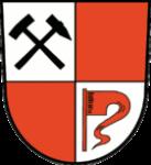 Wappen von Senftenberg
