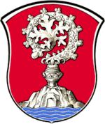 Abtsteinach