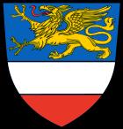 Wappen von Rostock
