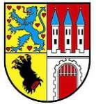 Nienburg (Weser)