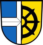 Oberhausen-Rheinhausen