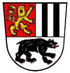 Bad Berleburg