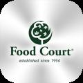 (c) Food-court.de
