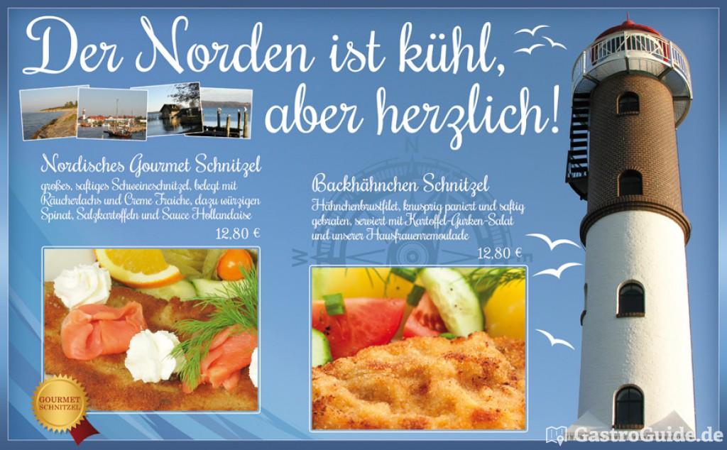 Bild zur Nachricht von Restaurant Altstadtbrauhaus
