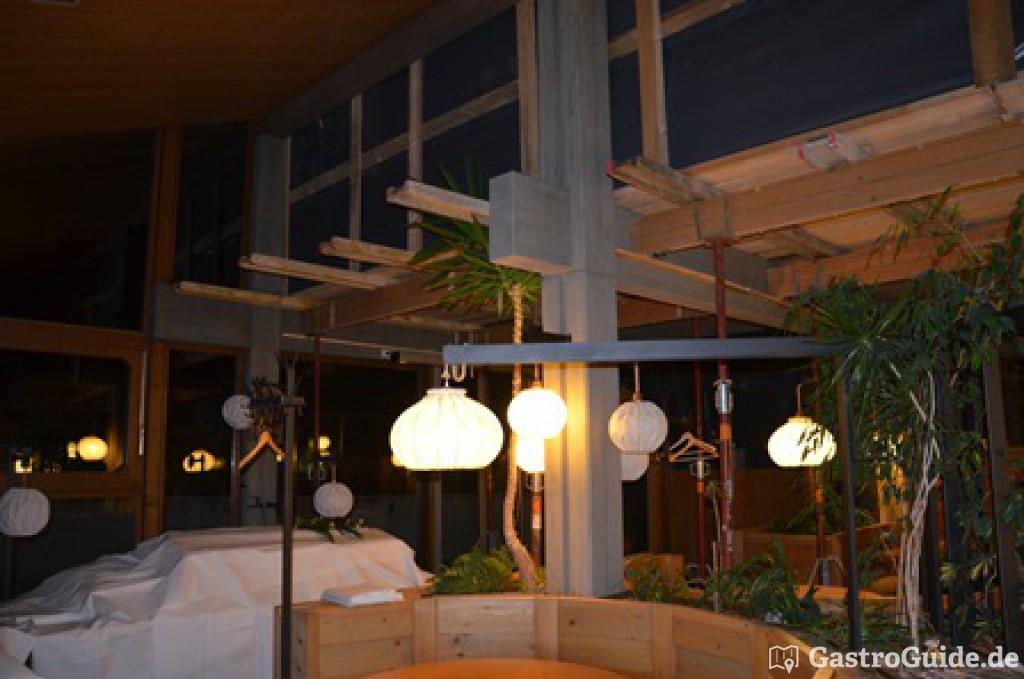 Bild zur Nachricht von Kurhaus Scheidegg Restaurant/Café