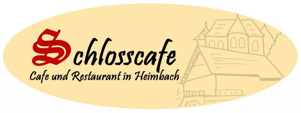 Bild zur Nachricht von Schlosscafe Heimbach