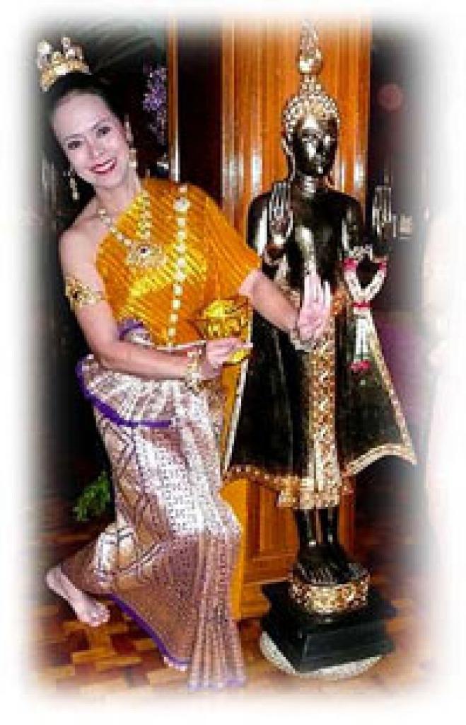 Bild zur Nachricht von Pochana Thai Restaurant