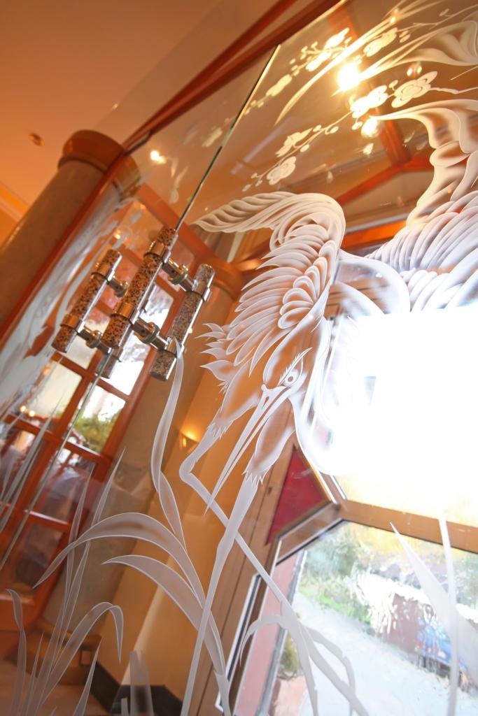 Bild zur Nachricht von Hotel Restaurant Zum Schlossberg