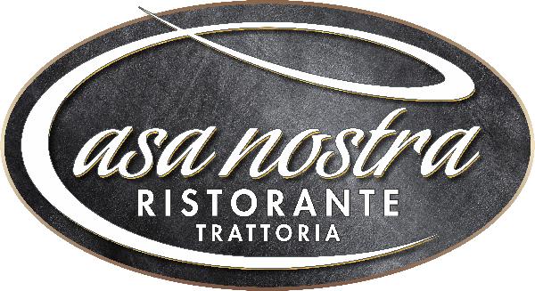 Bild zur Nachricht von Trattoria Casa Nostra