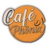 Café Phönix