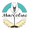 Marcolino - food, wine & design