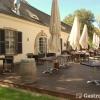 Bild von C Five Restaurant Longe Bar