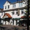 Bild von Hotel Schlömer Inh. Meike Schlömer e.Kfr.