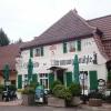 Bild von Olympia Altenwoogsmühle